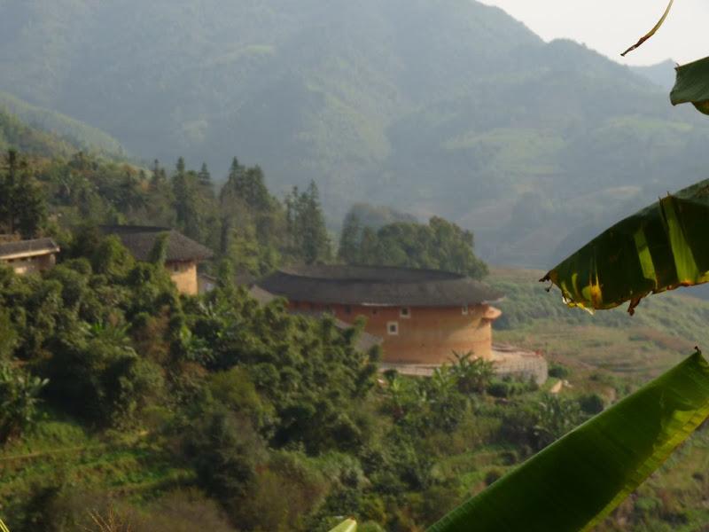 CHINE, Fujian,Xiamen et Tou lou 1 - P1010778.JPG
