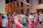 Cursa nocturna i festa de l'espuma. Festes de Sant Llorenç 2016 - 126