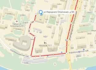 Карта проезда.png