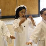 1st Communion 2013 - IMG_2074.JPG