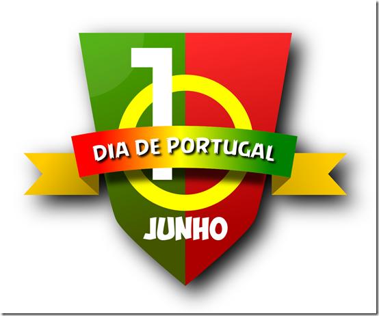dia_de_portugal_2016_a1