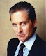 Animal World Michael Douglas
