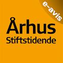 Århus Stiftstidende E-avis