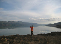 Hazar Gölü - Elazığ -1.jpg