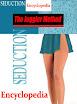 The Juggler Method Encyclopedia