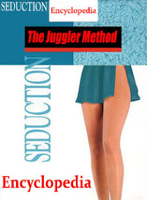 Cover of Juggler's Book The Juggler Method Encyclopedia