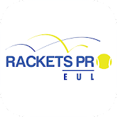 EUL Racket Club