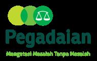 Lowongan Kerja Kasir Pegadaian Wilayah Jawa Barat