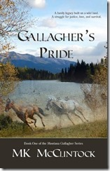 galagher's pride