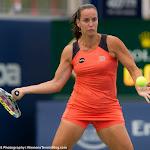 Jarmila Gajdosova - 2015 Rogers Cup -DSC_1875.jpg