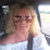 carlisa ray reed's profile photo