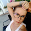 Adina Goean's profile photo