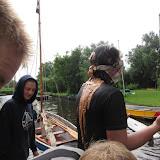 Zeeverkenners - Zomerkamp 2015 Aalsmeer - IMG_2679.JPG