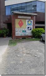 Pag-ibig Office