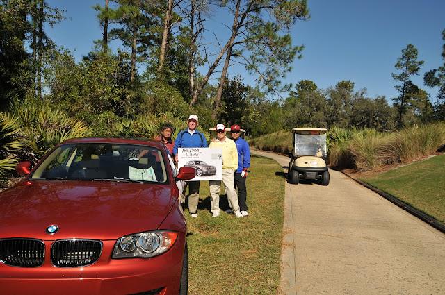 OLGC Golf Tournament 2010 - DSC_3374.JPG
