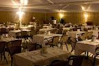 Фото 7 Belpoint Beach Hotel ex. Club Hotel Poseidon