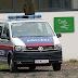 ضمن جهود مكافحة الإرهاب.. النمسا تعتقل 30 مشتبها بالانتماء إلى حماس والإخوان