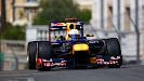 Sebastian Vettel, Red Bull RB8 Renault