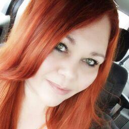 Lisa Heideman