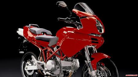Top 35 hình nền xe Ducati đẹp nhất thế giới