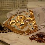 David (Karas) Baptism - IMG_9624.JPG