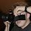 Matt McInnes's profile photo