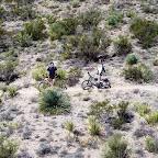 2007 Riding