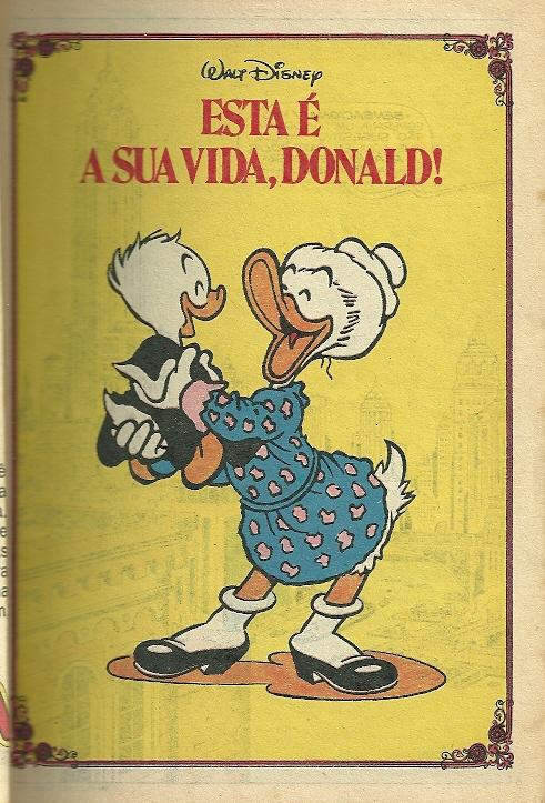 Pato+Donald+Anivers%C3%A1rio0003.jpg (491×723)