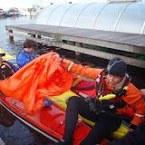 oefenen voor de Demo Doeshaven - P5130028.JPG