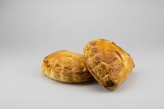 Mattenflap abrikoos