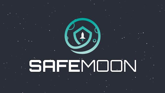ما الذي يجعل عملة SAFEMOON مميزة رغم عددها الكبير.