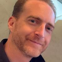 Ryan Bernard's avatar