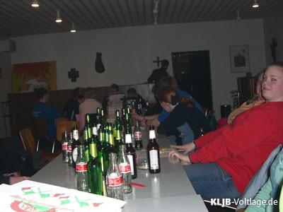 Boßeln 2006 - CIMG0533-kl.JPG