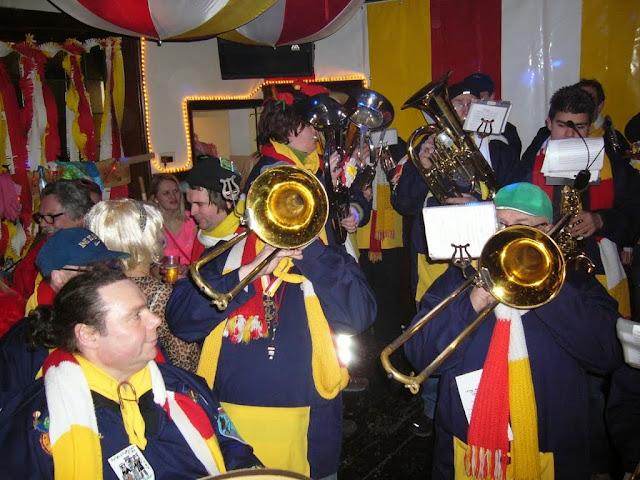 2013-02-10 Carnaval - P1020247.JPG