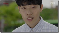 Lucky.Romance.E08.mkv_20160618_220610.059_thumb