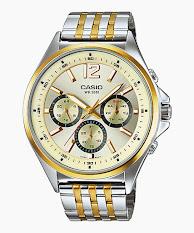 Casio Standard : LA-20WH-4A