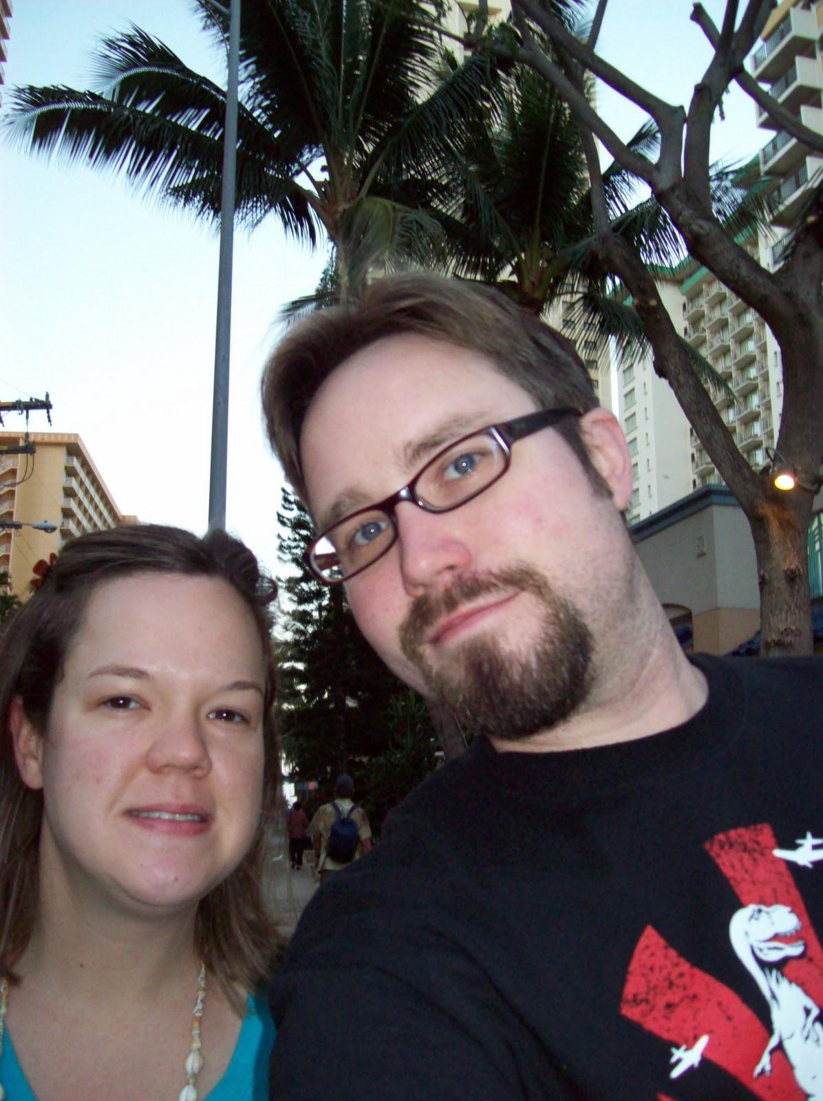 Hawaii Day 3 - 100_6821.JPG