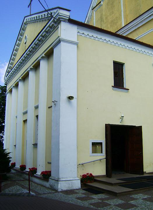 Góra św. Małgorzaty
