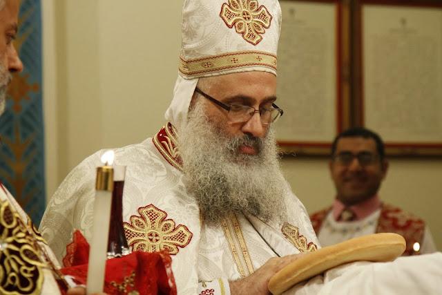 Nativity Feast 2014 - _MG_2293.JPG