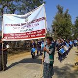 Indigenous Faith day vkv kharsang1.jpg