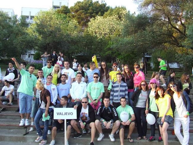 Turizmijada 2011 - DSCF6188.JPG