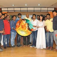 Attarillu Audio Launch Photos
