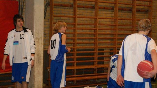 Jongens U16 op Lundaspelen, Zweden - DSC05395.jpg