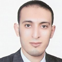 Ahmed Elfeky's profile photo - photo