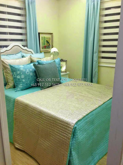 Photos of MARGA - Camella Bucandala | House and Lot for Sale Imus Cavite