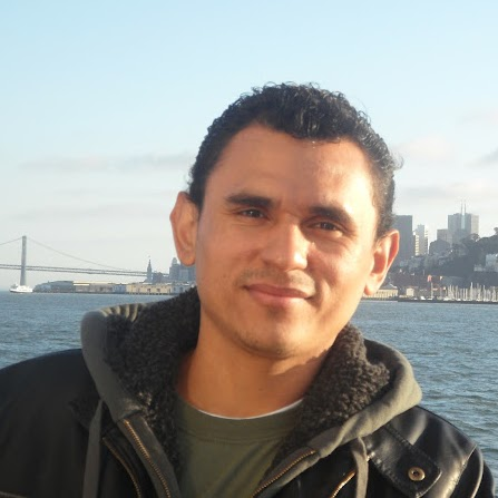 <b>walter escalante's</b> profile photo - photo
