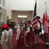 Niedziela Miłosierdzia Bożego - zdjecia Aneta Mazurkiewicz - IMG_2130.jpg