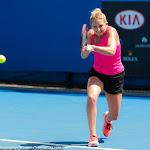 Timea Bacsinszky - 2016 Australian Open -D3M_3317-2.jpg