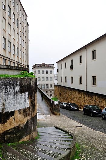 Coimbra14.JPG
