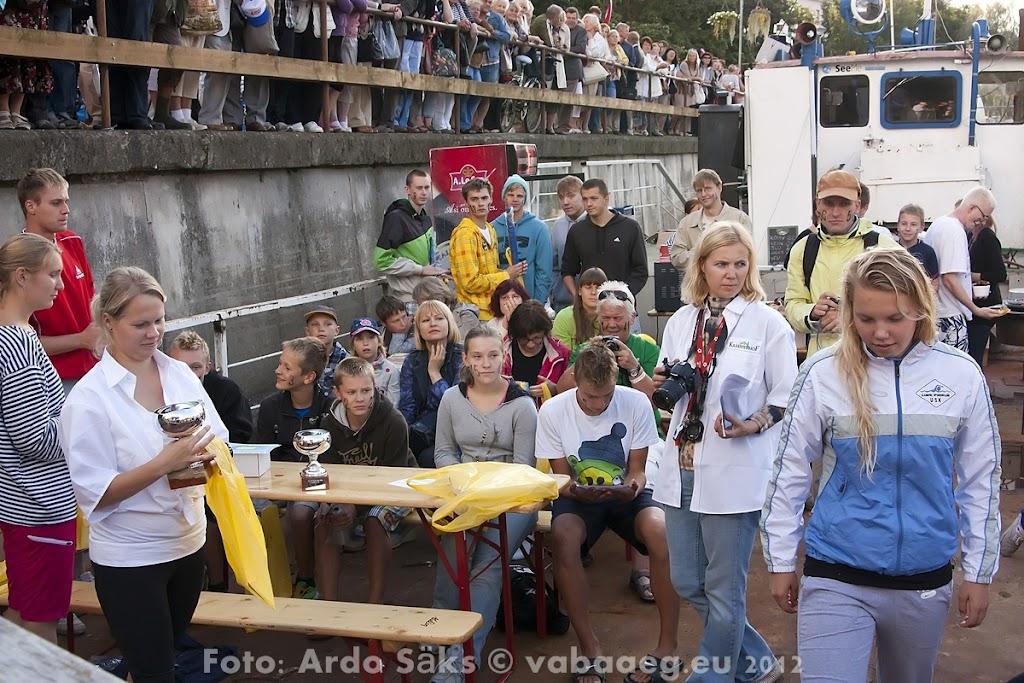 17.08.12 Emajõe Festival 2012 - AS20120817EJF_107V.jpg